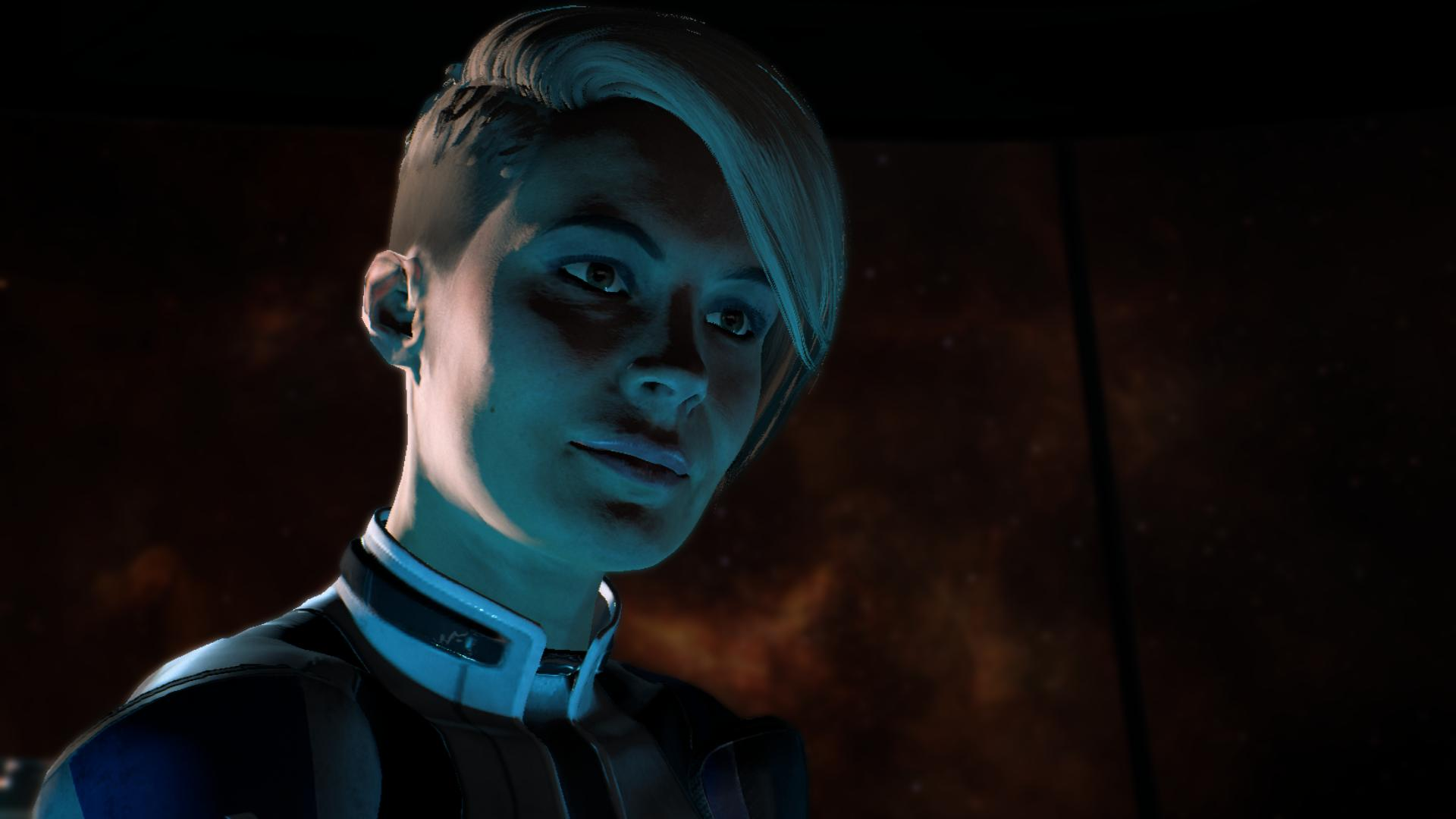 MassEffectAndromeda 2017-04-21 22-33-23-83.jpg - Mass Effect: Andromeda