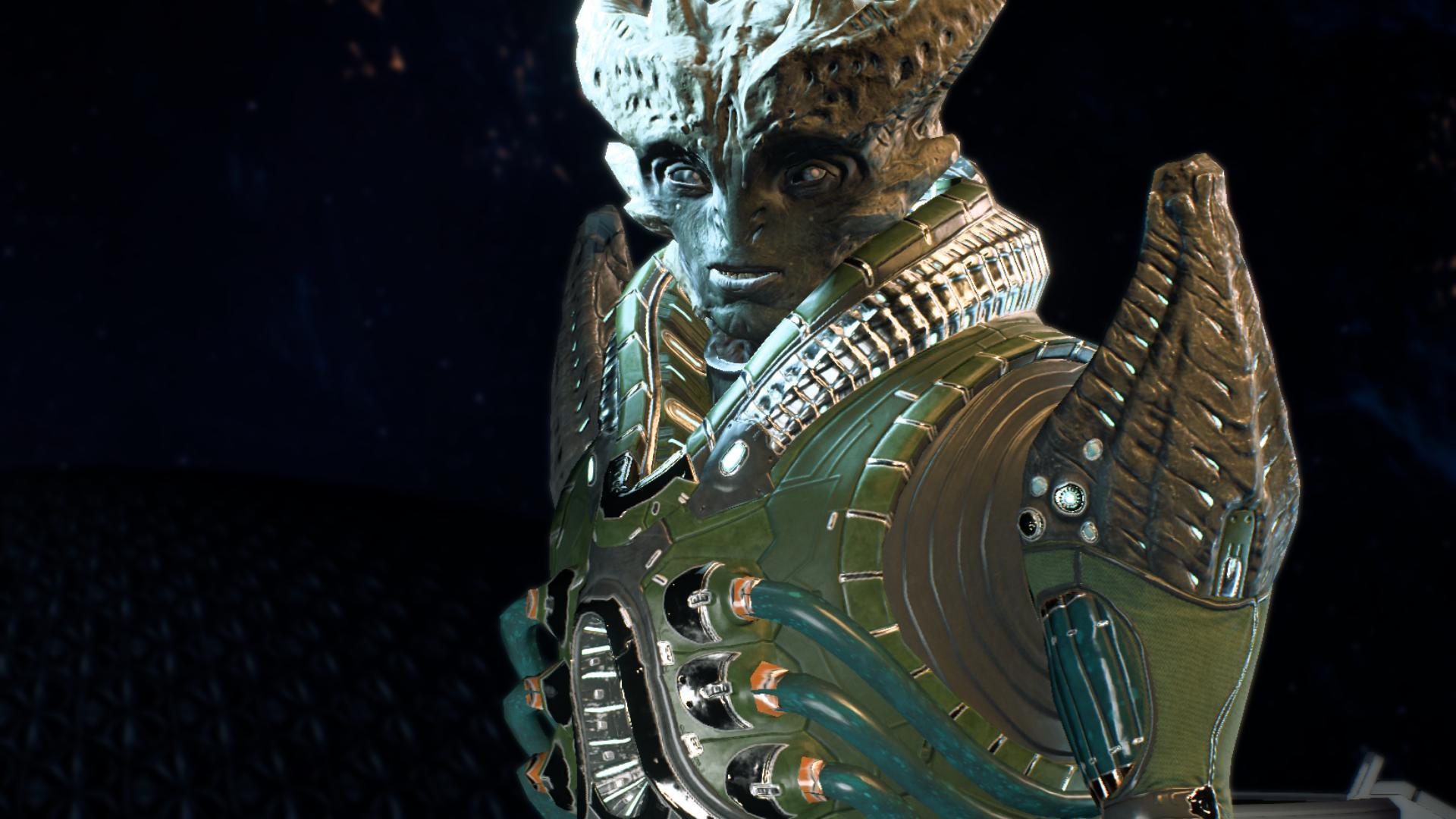 MassEffectAndromeda 2017-04-21 22-33-58-93.jpg - Mass Effect: Andromeda