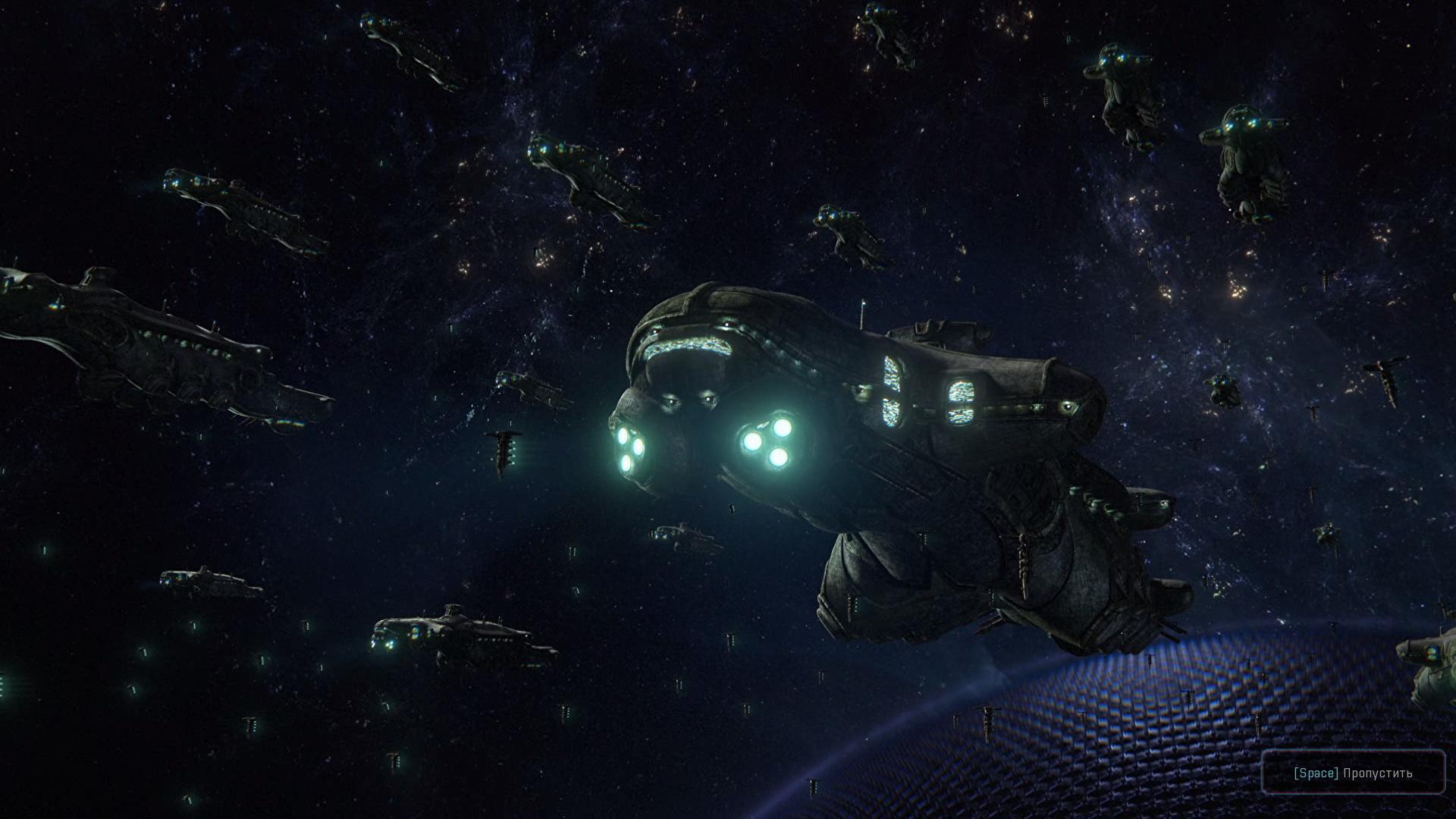 MassEffectAndromeda 2017-04-21 22-35-10-79.jpg - Mass Effect: Andromeda