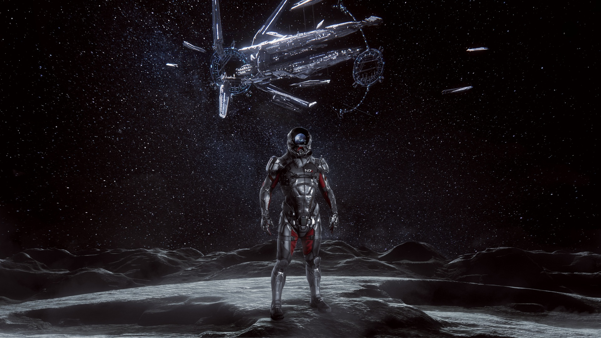 image-1.jpg - Mass Effect: Andromeda