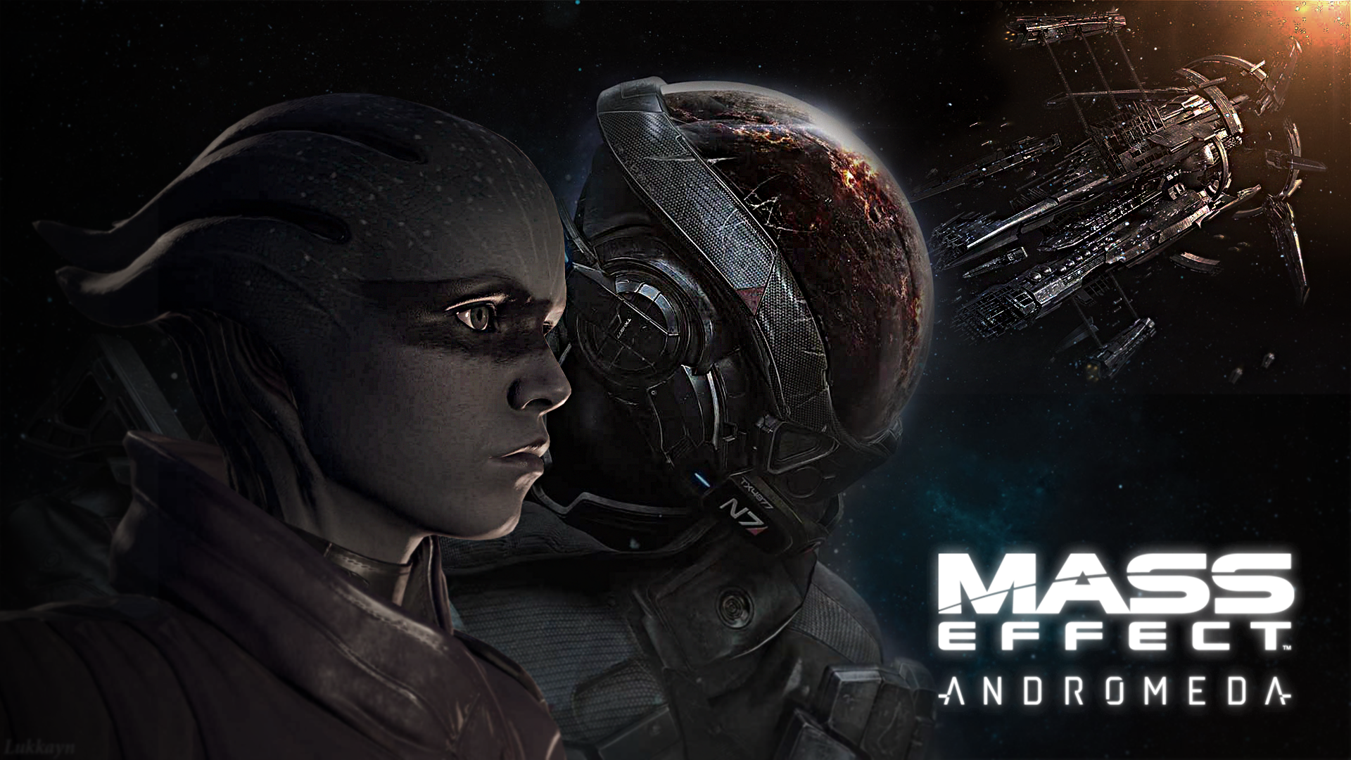 yjc58c1y.png - Mass Effect: Andromeda