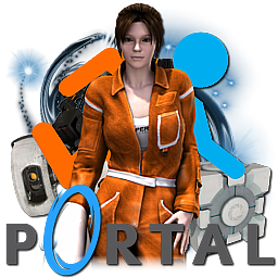Portal.png - Portal