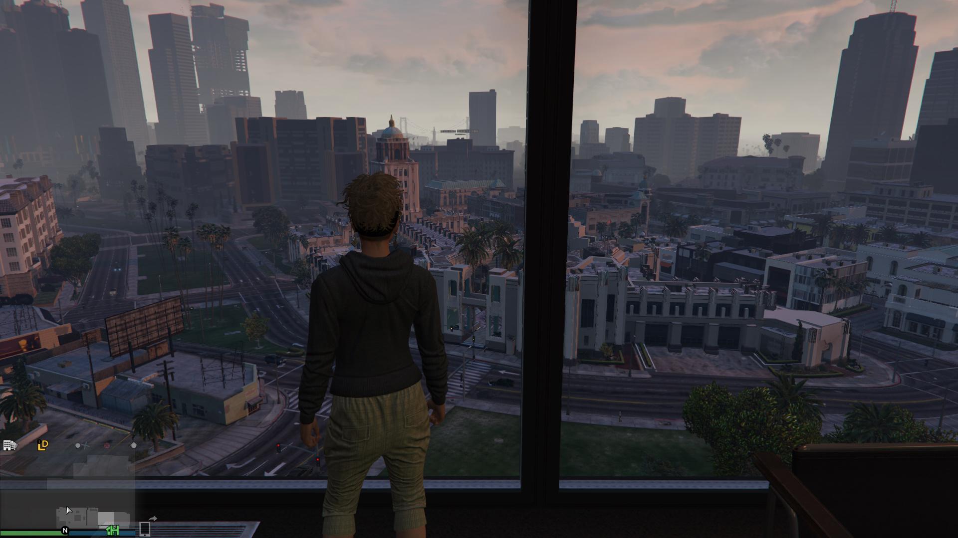 GTA5 2017-04-27 19-38-18-090.jpg - Grand Theft Auto 5