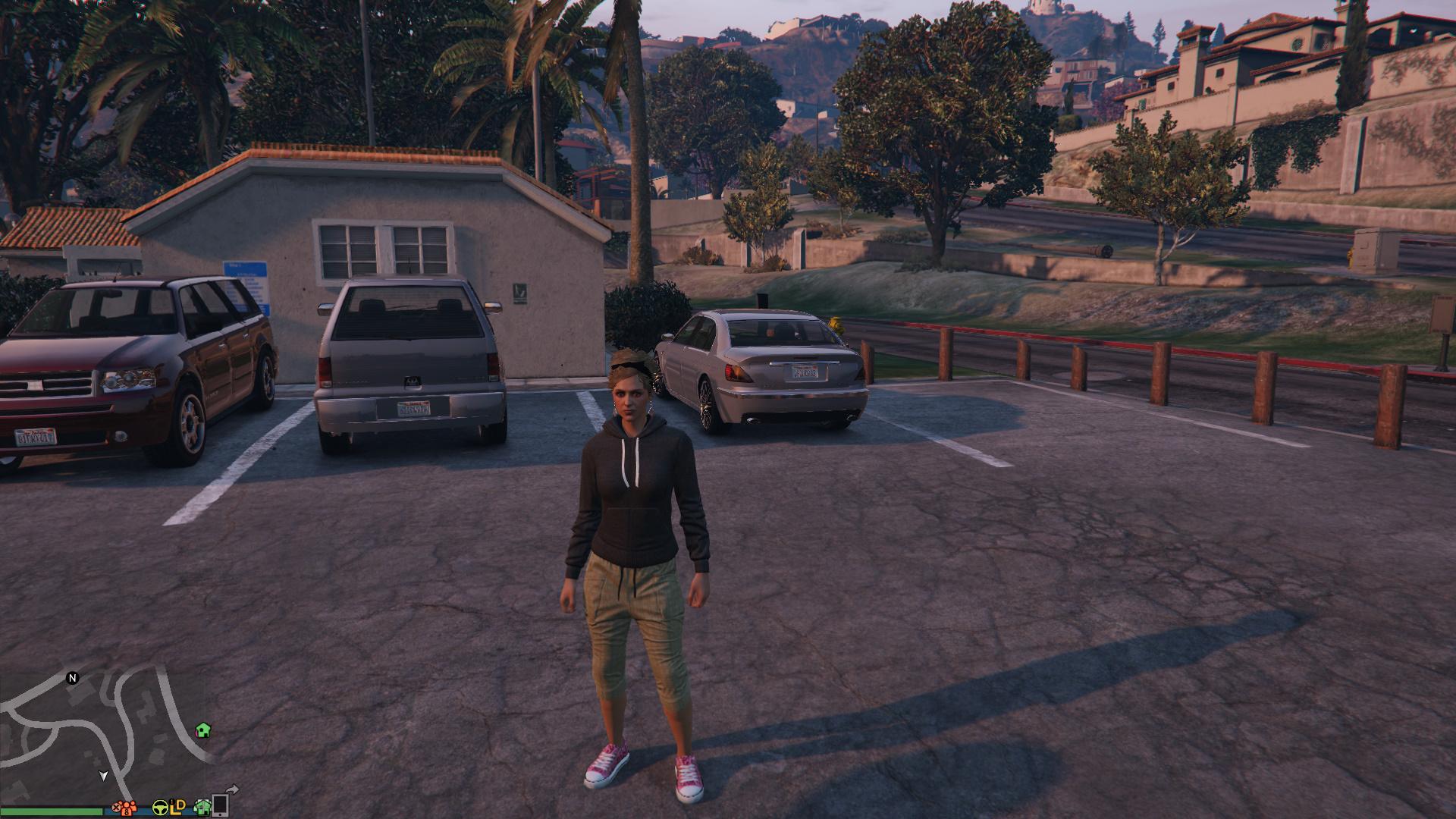 GTA5 2017-04-28 18-51-17-509.jpg - Grand Theft Auto 5