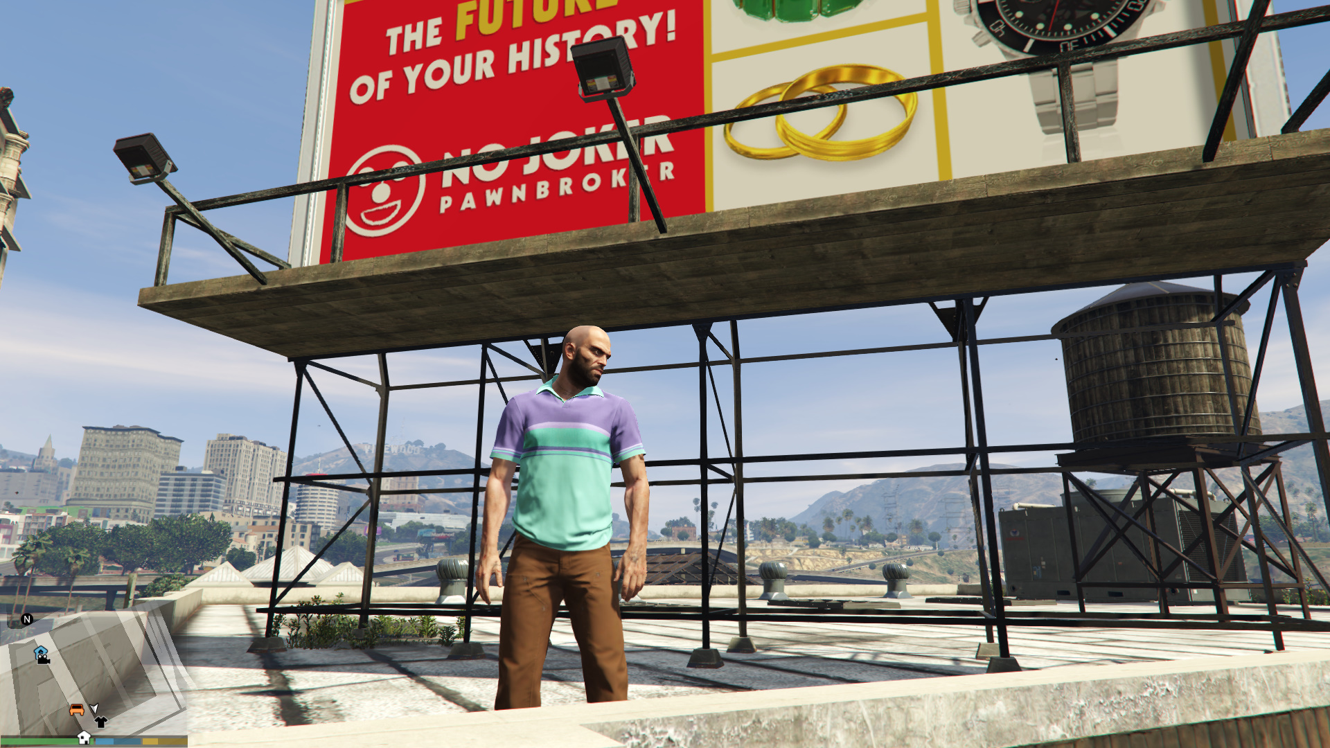 GTA5 2017-04-28 18-57-52-005.jpg - Grand Theft Auto 5