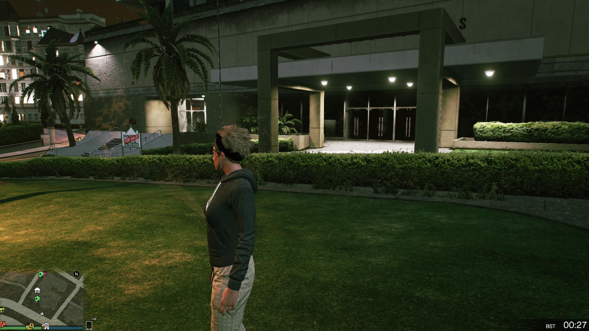 GTA5 2017-05-01 15-06-04-022.jpg - Grand Theft Auto 5 Открытый мир