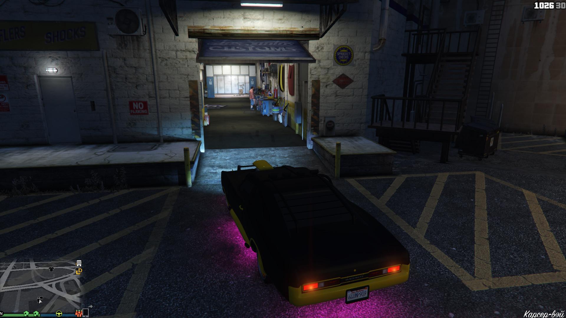 GTA5 2017-05-01 15-09-19-644.jpg - Grand Theft Auto 5 Открытый мир