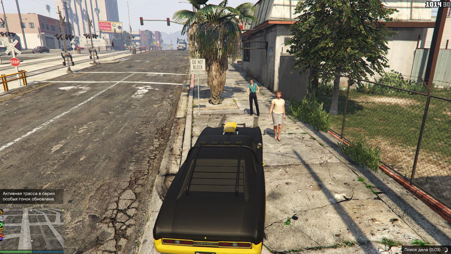 GTA5 2017-05-01 15-30-34-348.jpg - Grand Theft Auto 5 Открытый мир