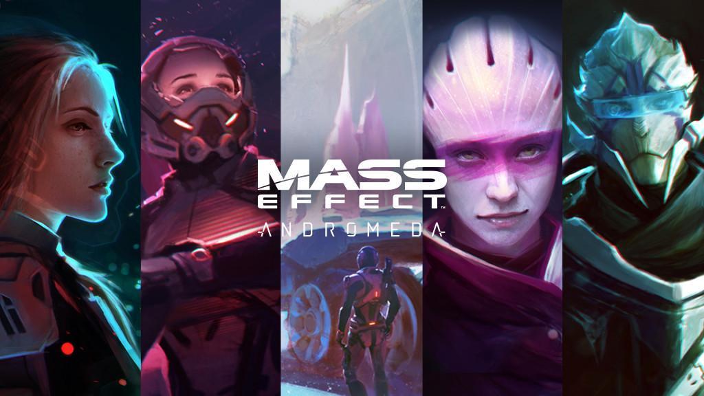 C3Mv4tJXAAA0SA6.jpg large.jpg - Mass Effect: Andromeda
