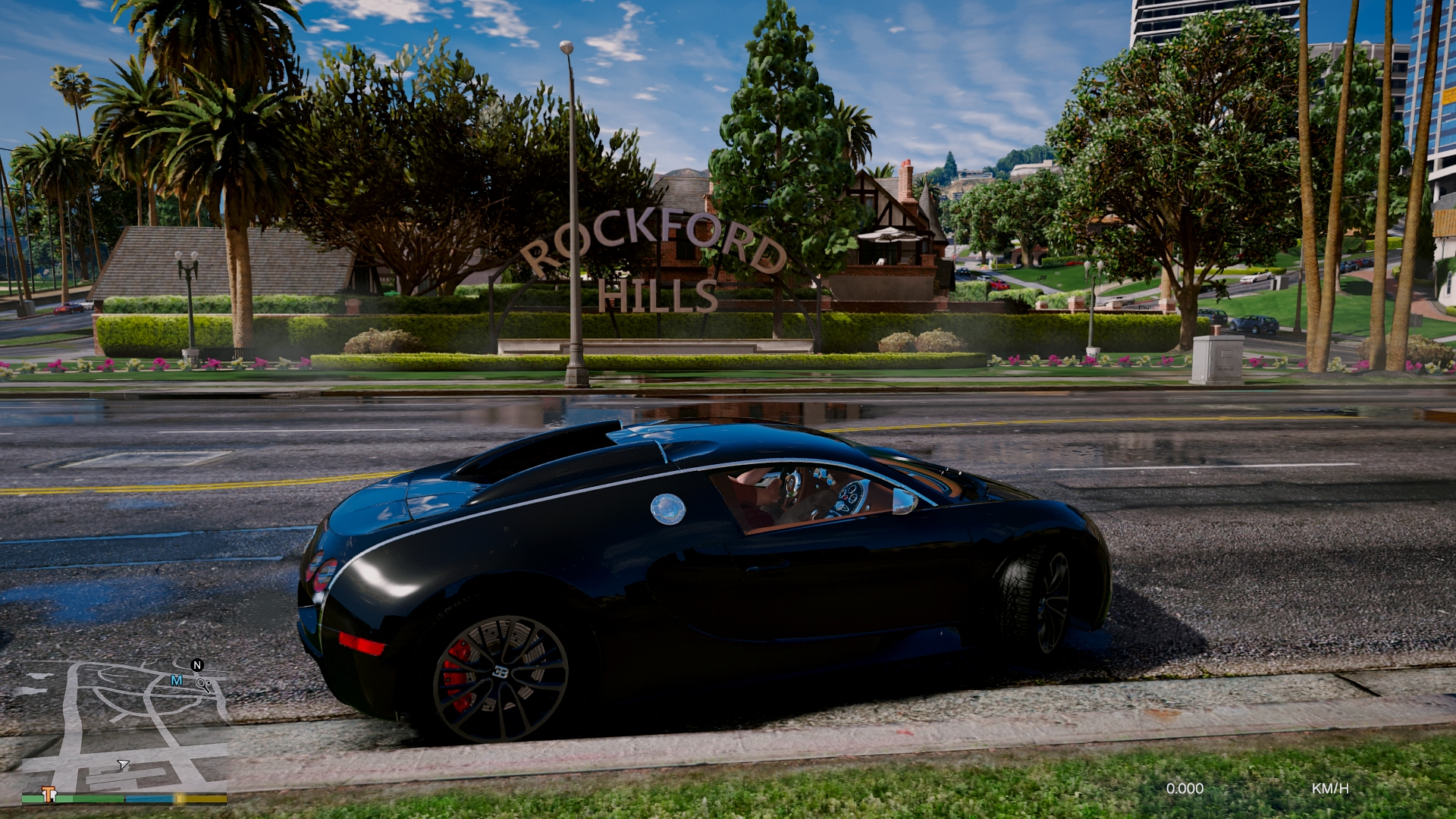 GTA5_2017_05_04_15_37_22_805.jpg - Grand Theft Auto 5