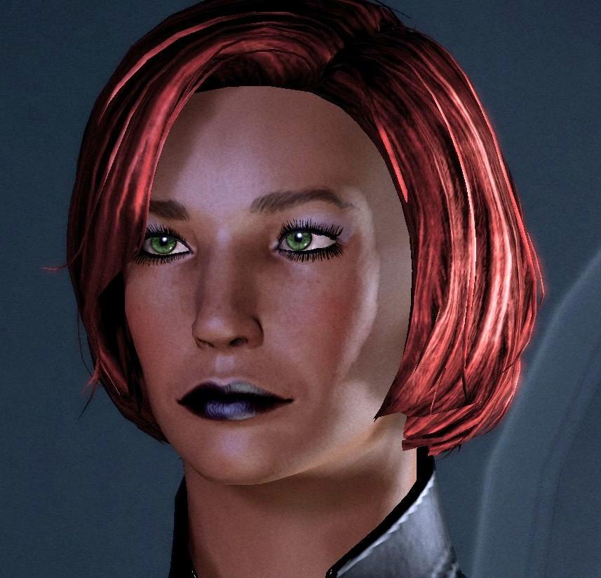 ScreenShot00008 — копия.jpg - Mass Effect 2