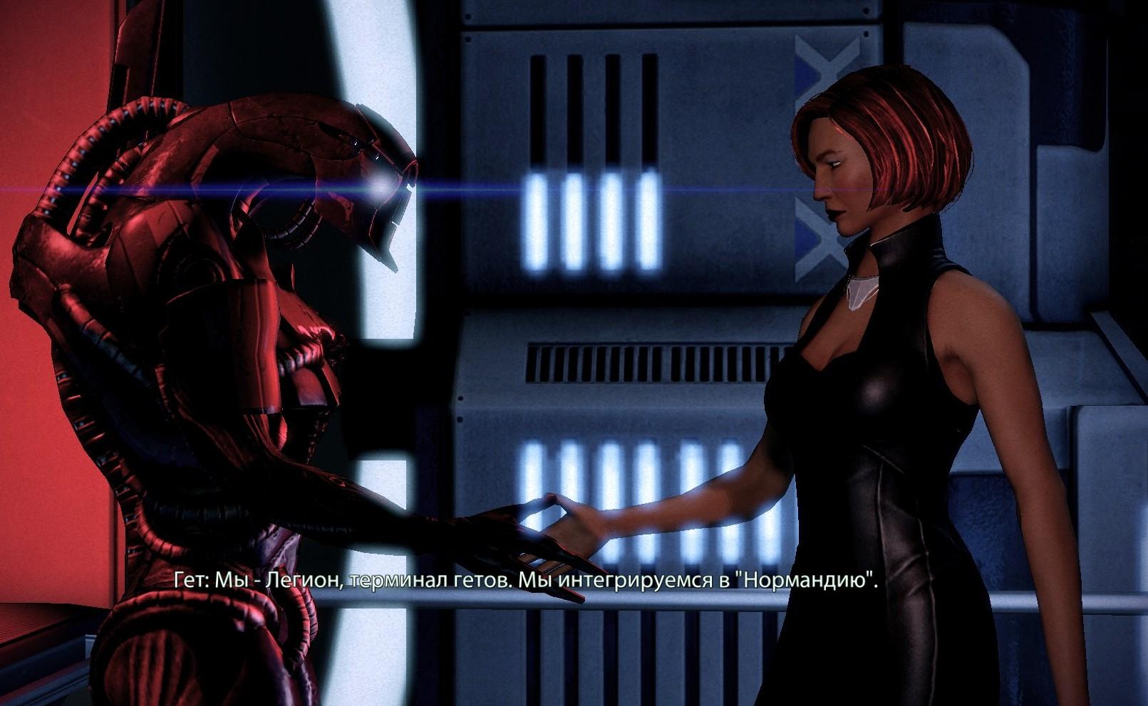 ScreenShot00073 — копия.jpg - Mass Effect 2