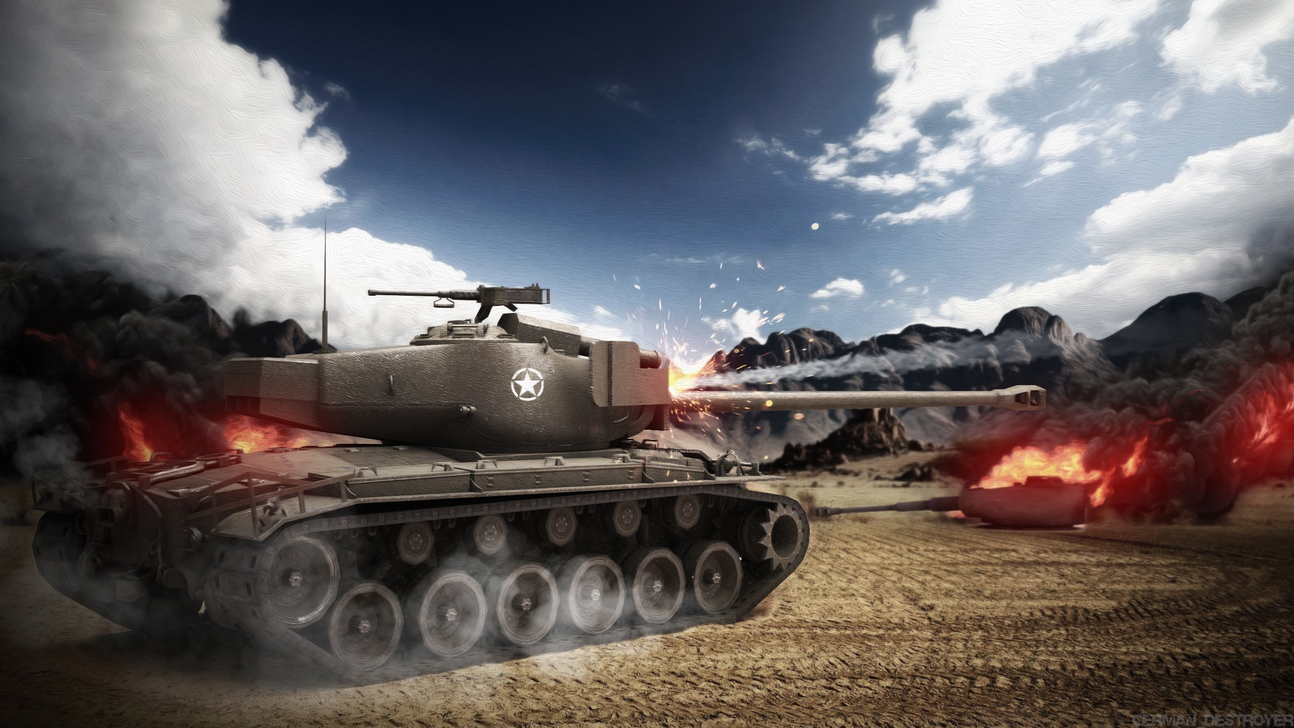 Картинки танков в мир танков