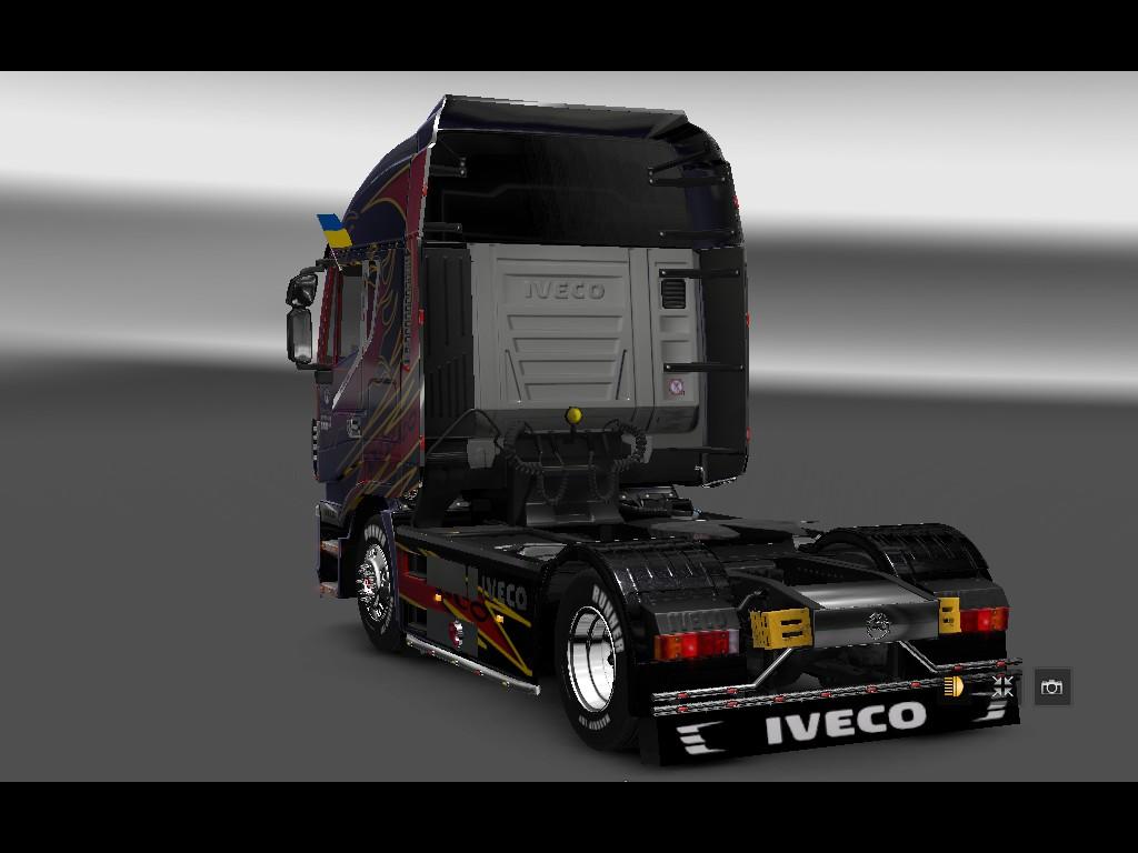 20170426021538_1.jpg - Euro Truck Simulator 2