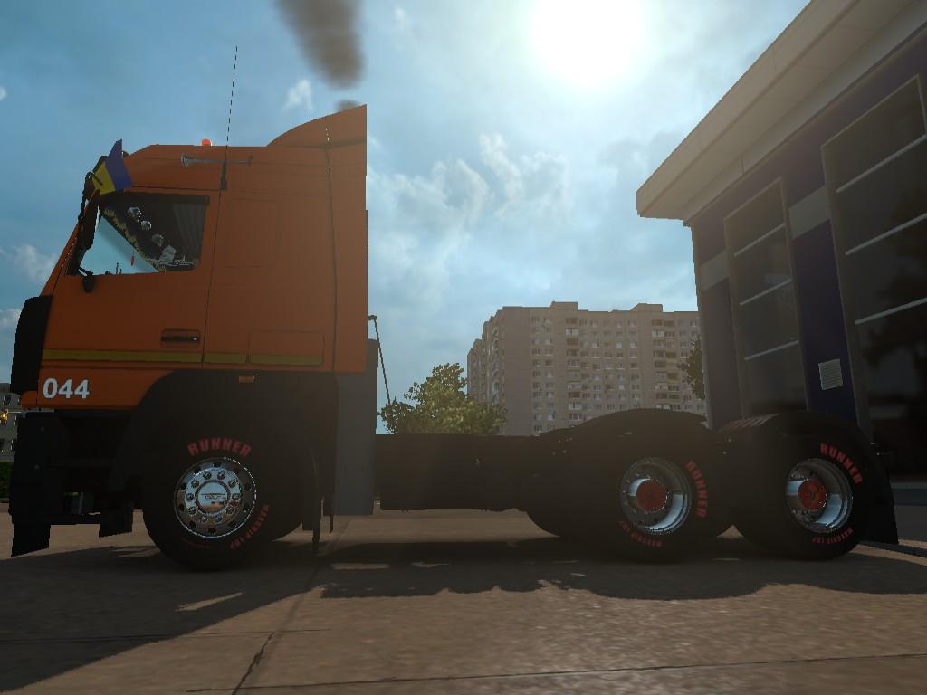 20170502161003_1.jpg - Euro Truck Simulator 2