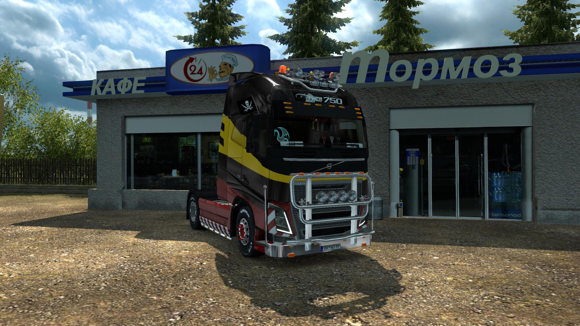 ets2_00014.png - Euro Truck Simulator 2 Транспорт