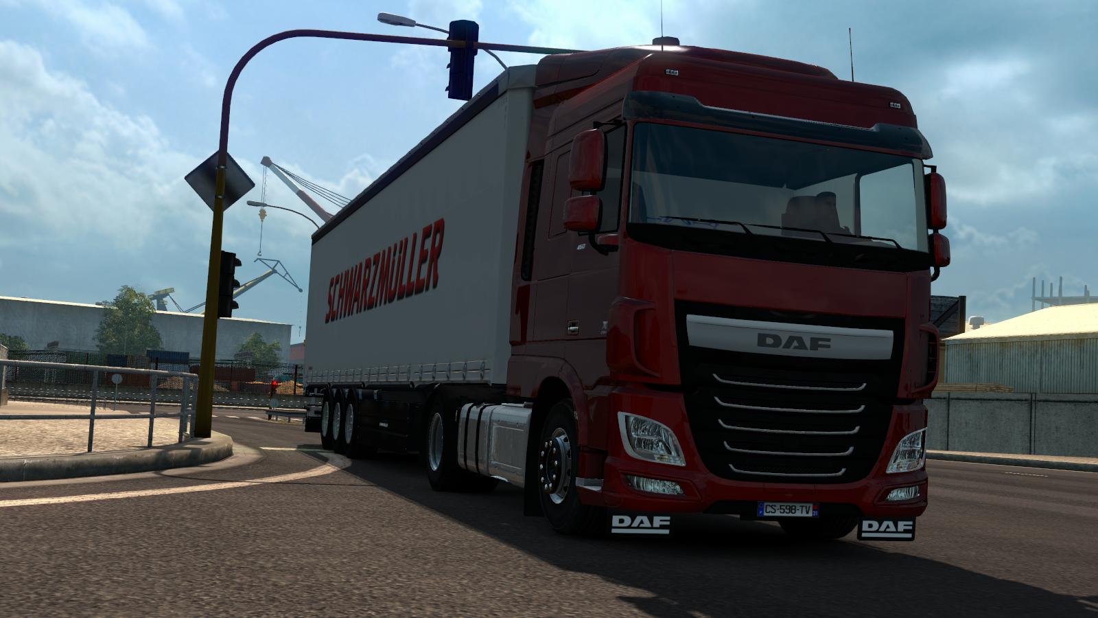ets2_04373.png - Euro Truck Simulator 2