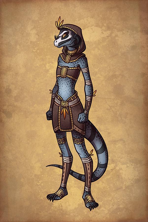 sei_raza_by_doomed_dreamer-d7ohyy0.png - Elder Scrolls 5: Skyrim, the