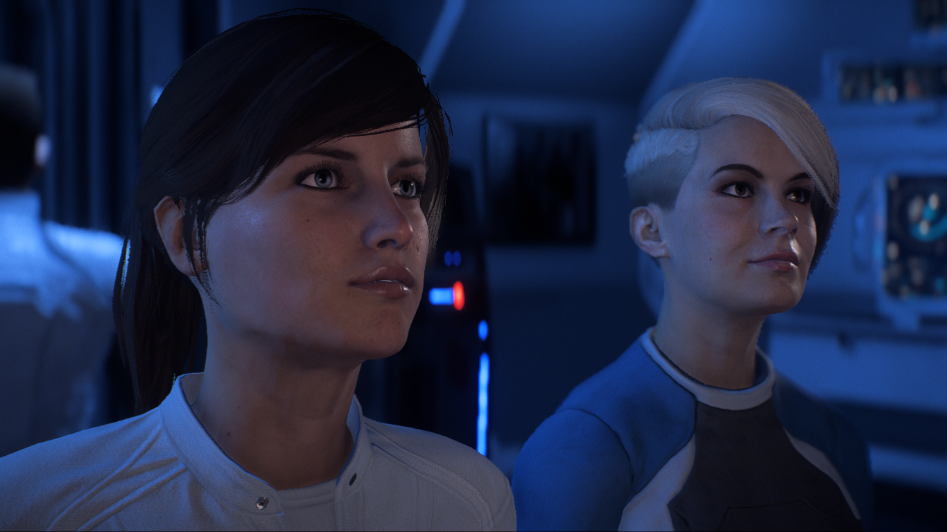 2017.05.13-09.03.png - Mass Effect: Andromeda