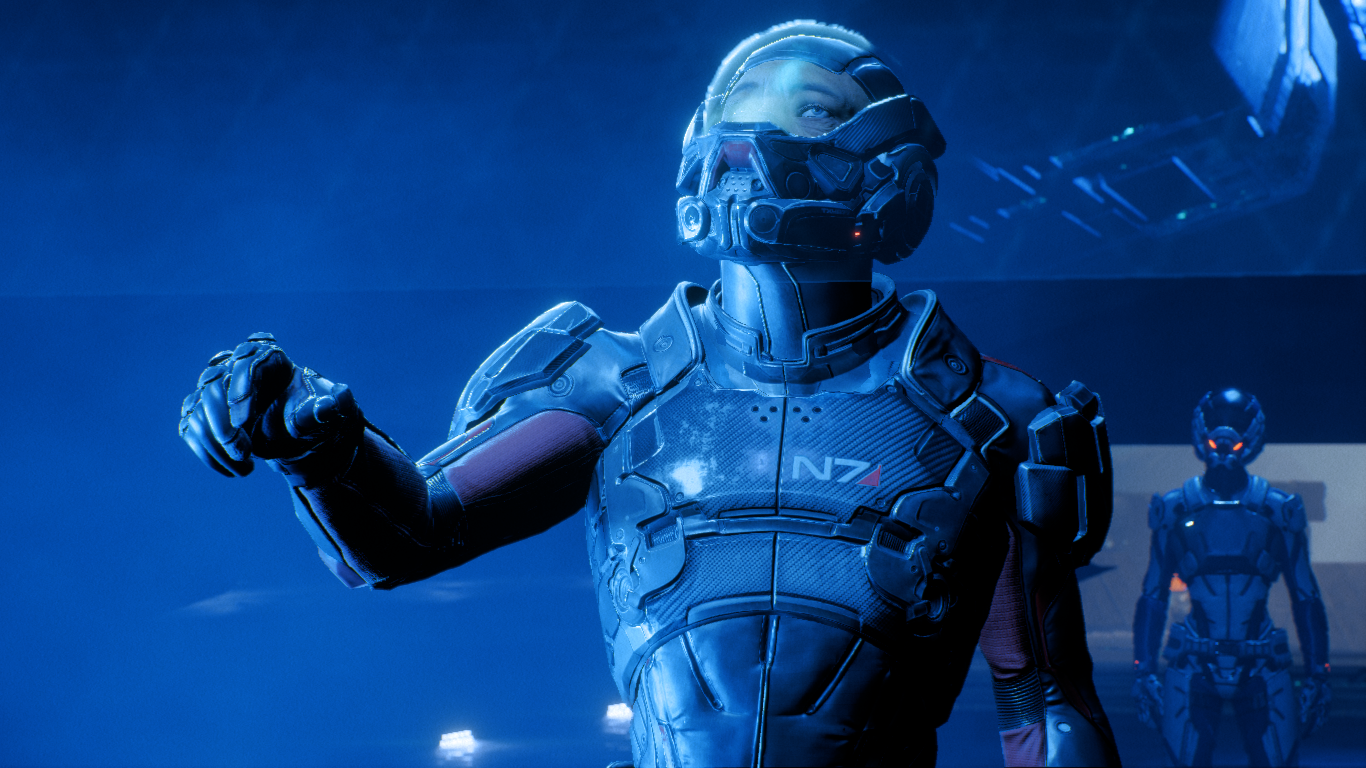 2017.05.13-11.42_01.png - Mass Effect: Andromeda