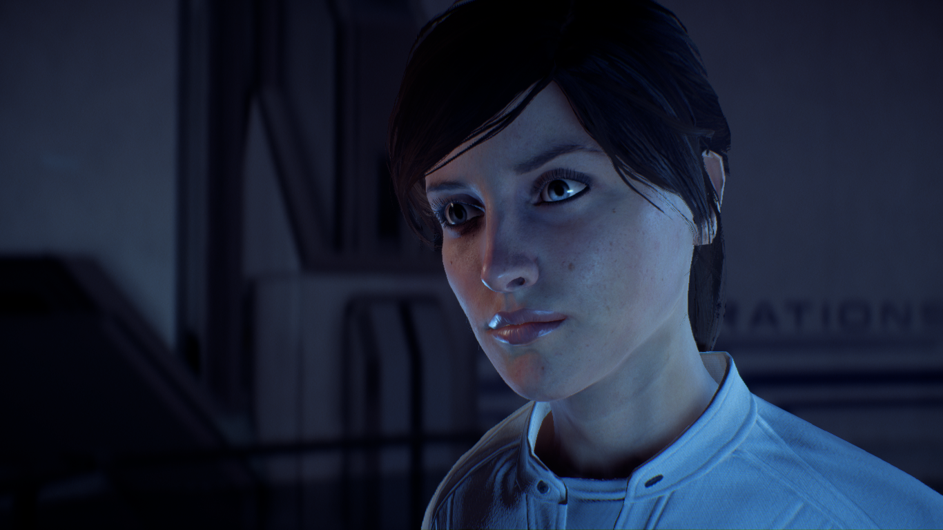 2017.05.13-12.04_01.png - Mass Effect: Andromeda