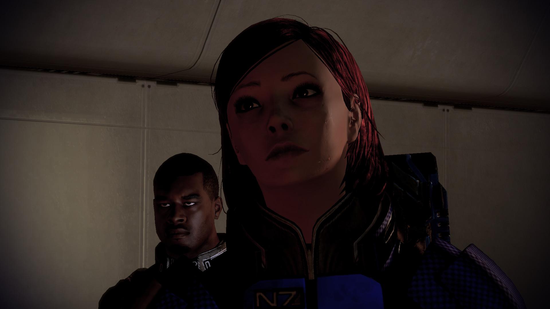 MassEffect2 2017-04-27 18-31-42-315.jpg - Mass Effect 2