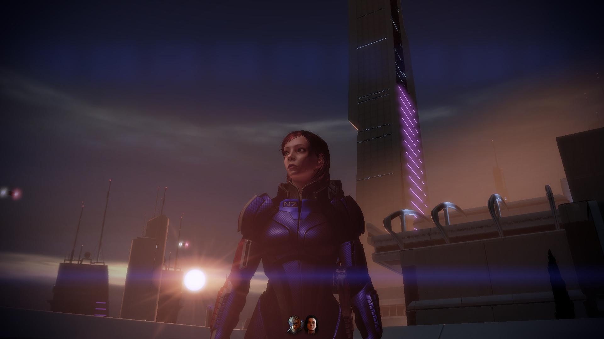 MassEffect2 2017-04-28 20-49-02-572.jpg - Mass Effect 2