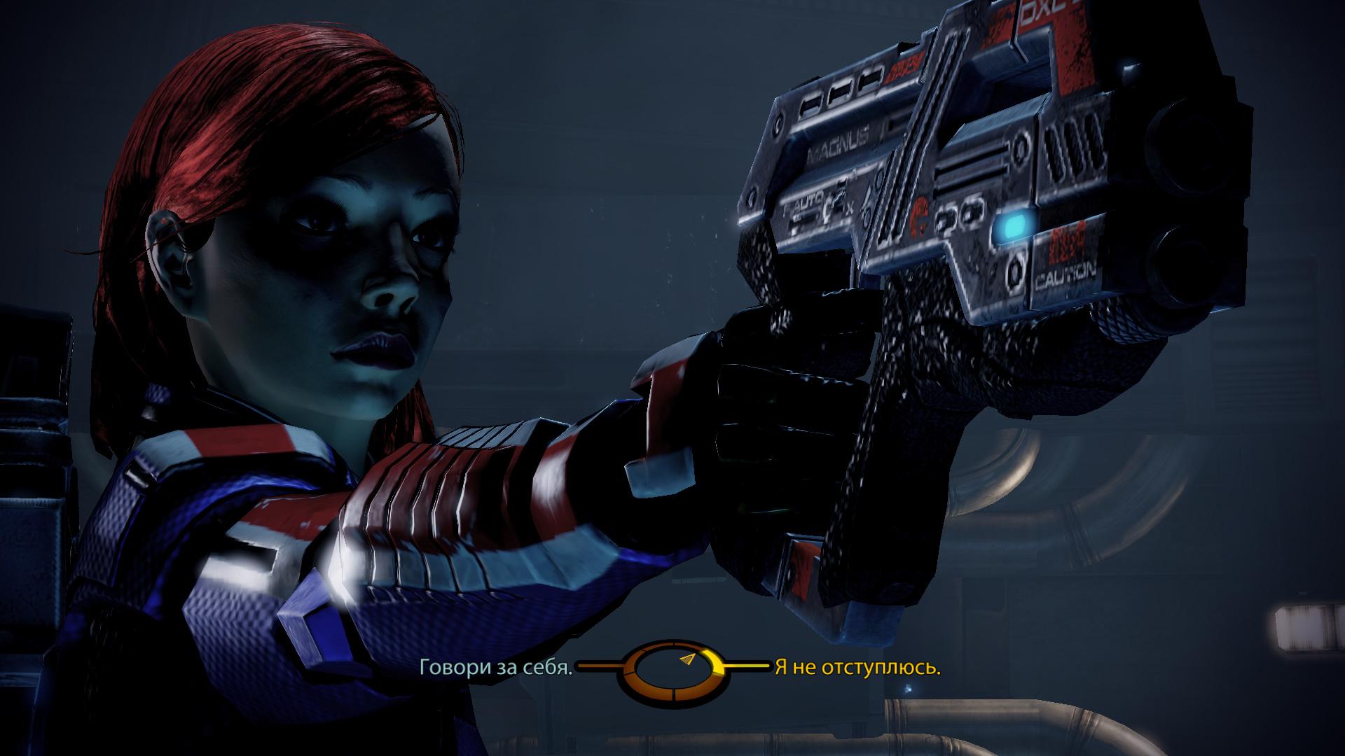 MassEffect2 2017-04-29 19-21-33-190.jpg - Mass Effect 2