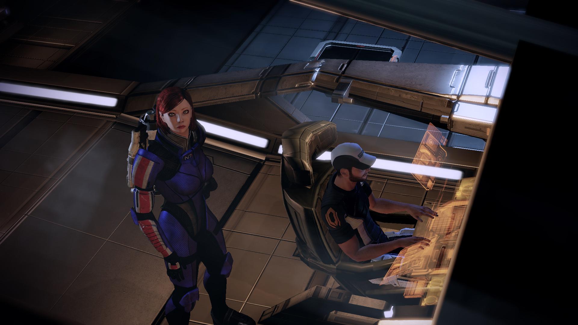 MassEffect2 2017-05-01 14-39-19-677.jpg - Mass Effect 2