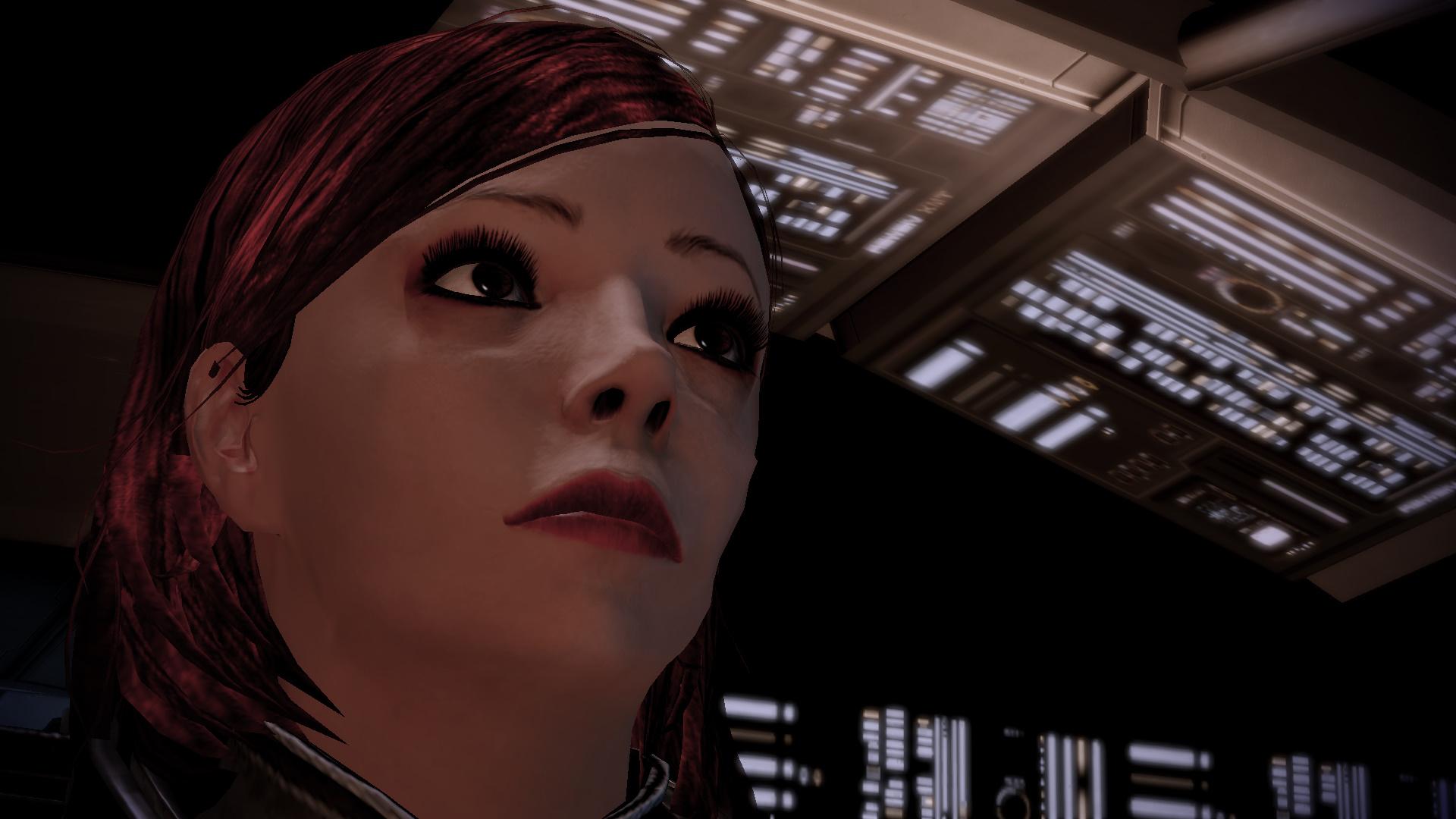 MassEffect2 2017-05-01 14-39-41-961.jpg - Mass Effect 2