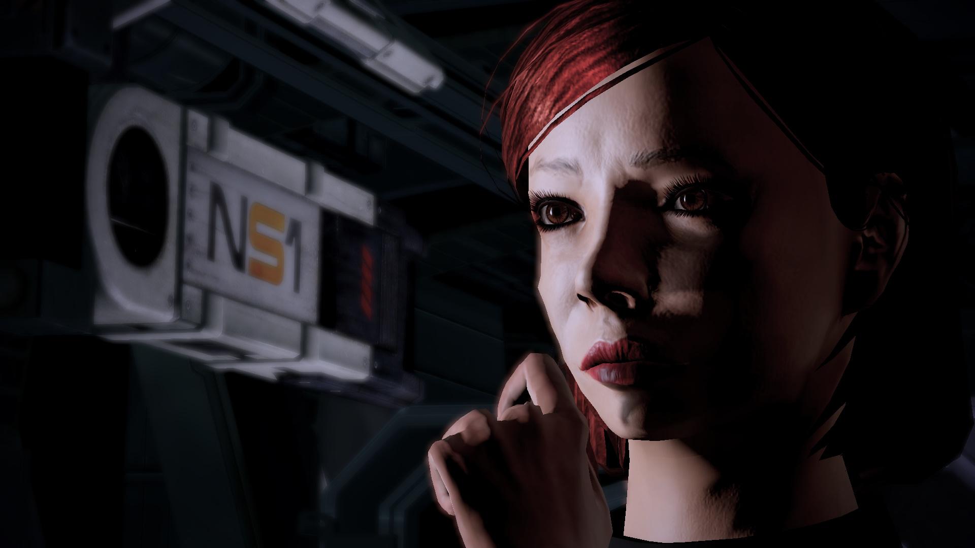 MassEffect2 2017-05-01 16-36-02-120.jpg - Mass Effect 2