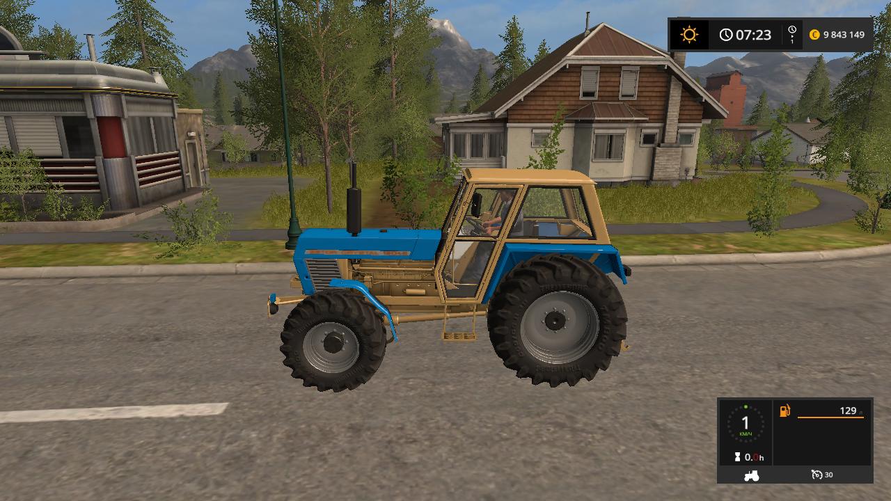 fsScreen_2017_05_13_17_25_15.png - Farming Simulator 17 Мод