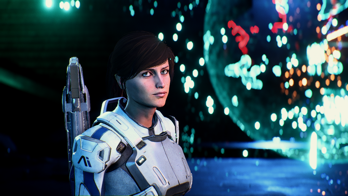 2017.05.14-15.14.png - Mass Effect: Andromeda