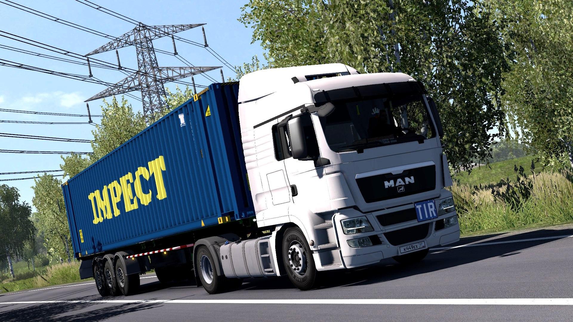 E9uBYEsk0S0.jpg - Euro Truck Simulator 2