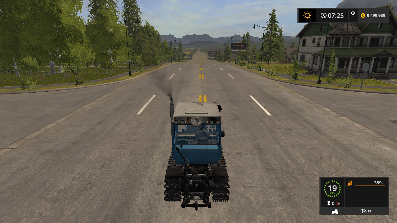 fsScreen_2017_05_16_10_06_18.png - Farming Simulator 17 Мод