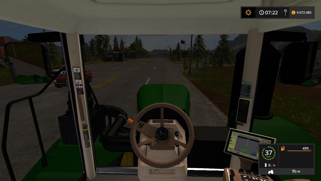fsScreen_2017_05_16_10_37_21.png - Farming Simulator 17