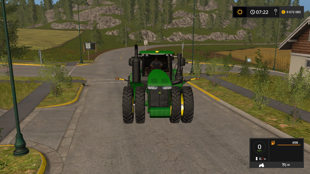fsScreen_2017_05_16_10_37_49.png - Farming Simulator 17
