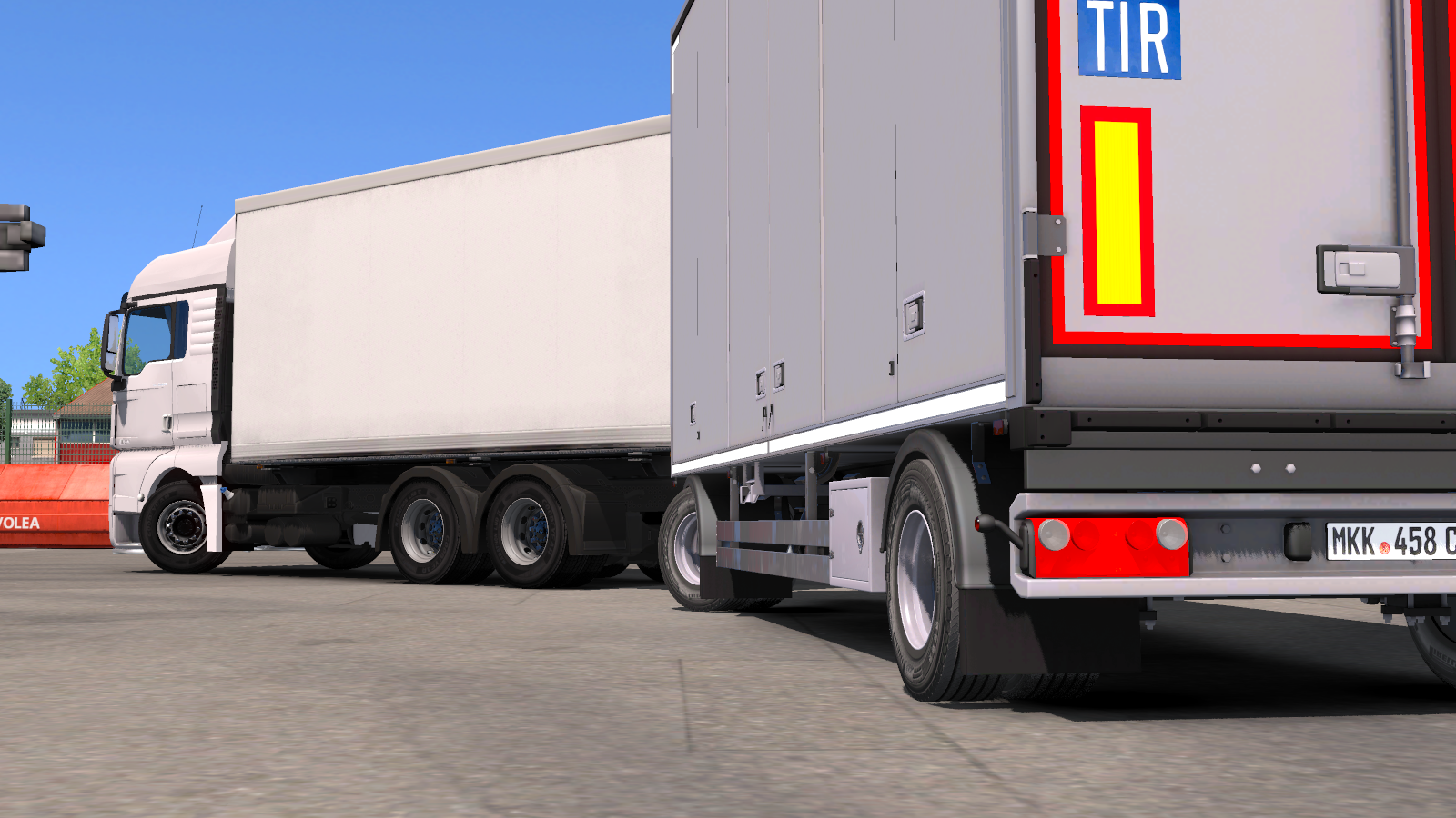 ets2_04415.png - Euro Truck Simulator 2