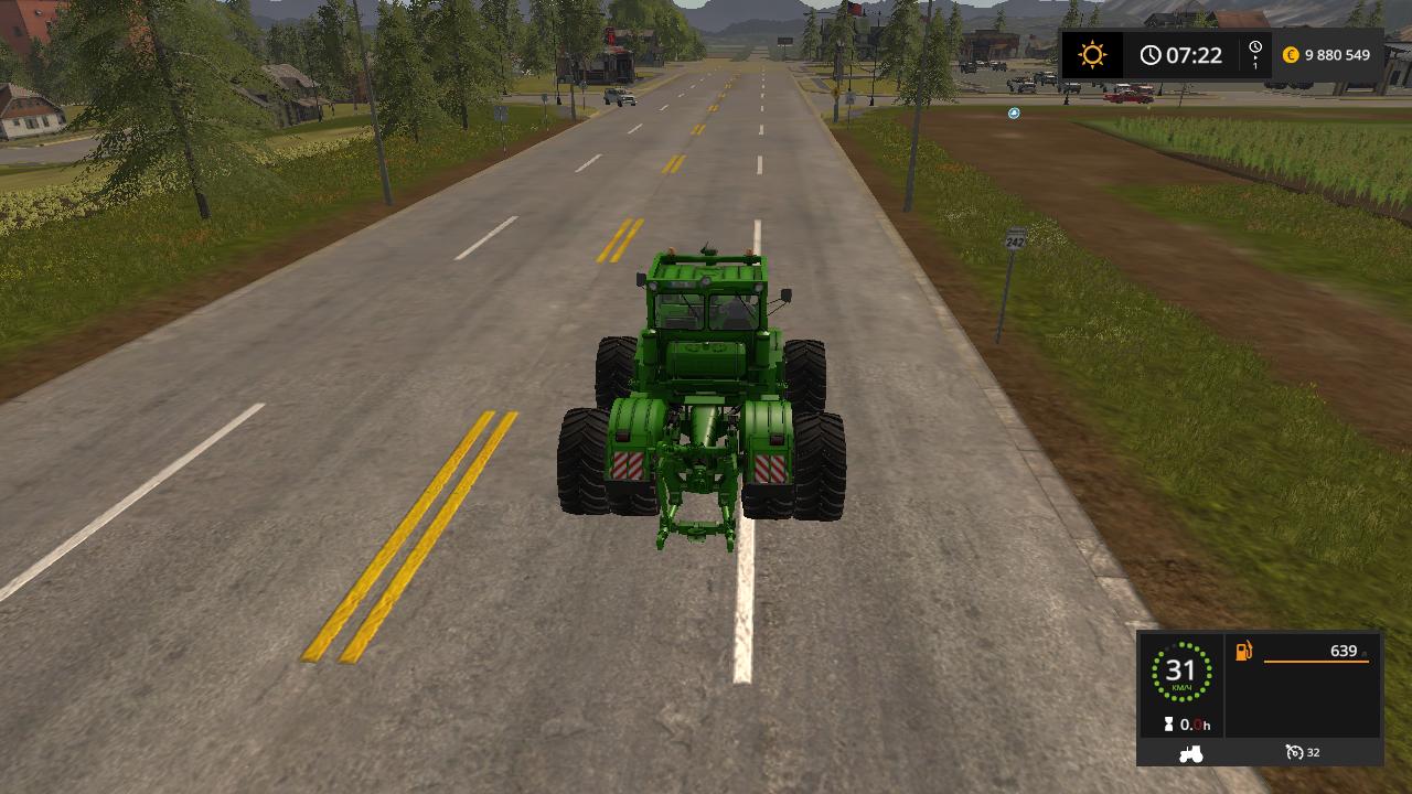 fsScreen_2017_05_18_08_39_28.png - Farming Simulator 17 Мод
