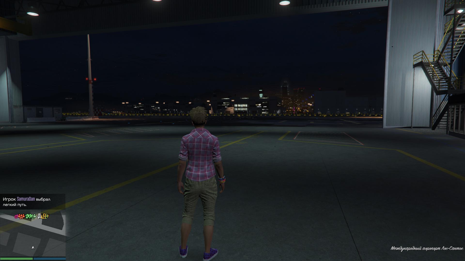 GTA5 2017-05-18 22-16-07-128.jpg - Grand Theft Auto 5 Открытый мир