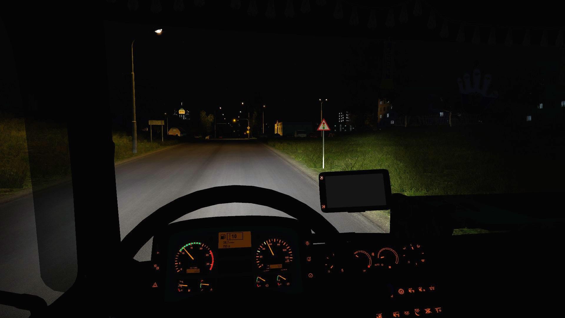 lF0lZWY0A14.jpg - Euro Truck Simulator 2