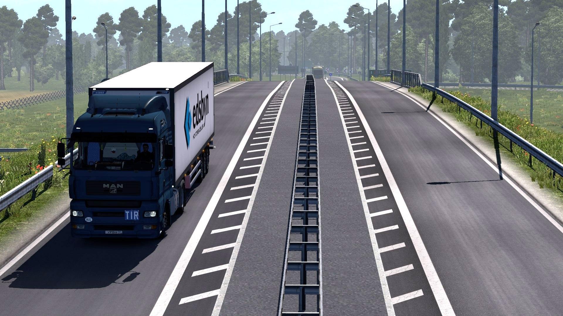Uc5yrFPTf28.jpg - Euro Truck Simulator 2