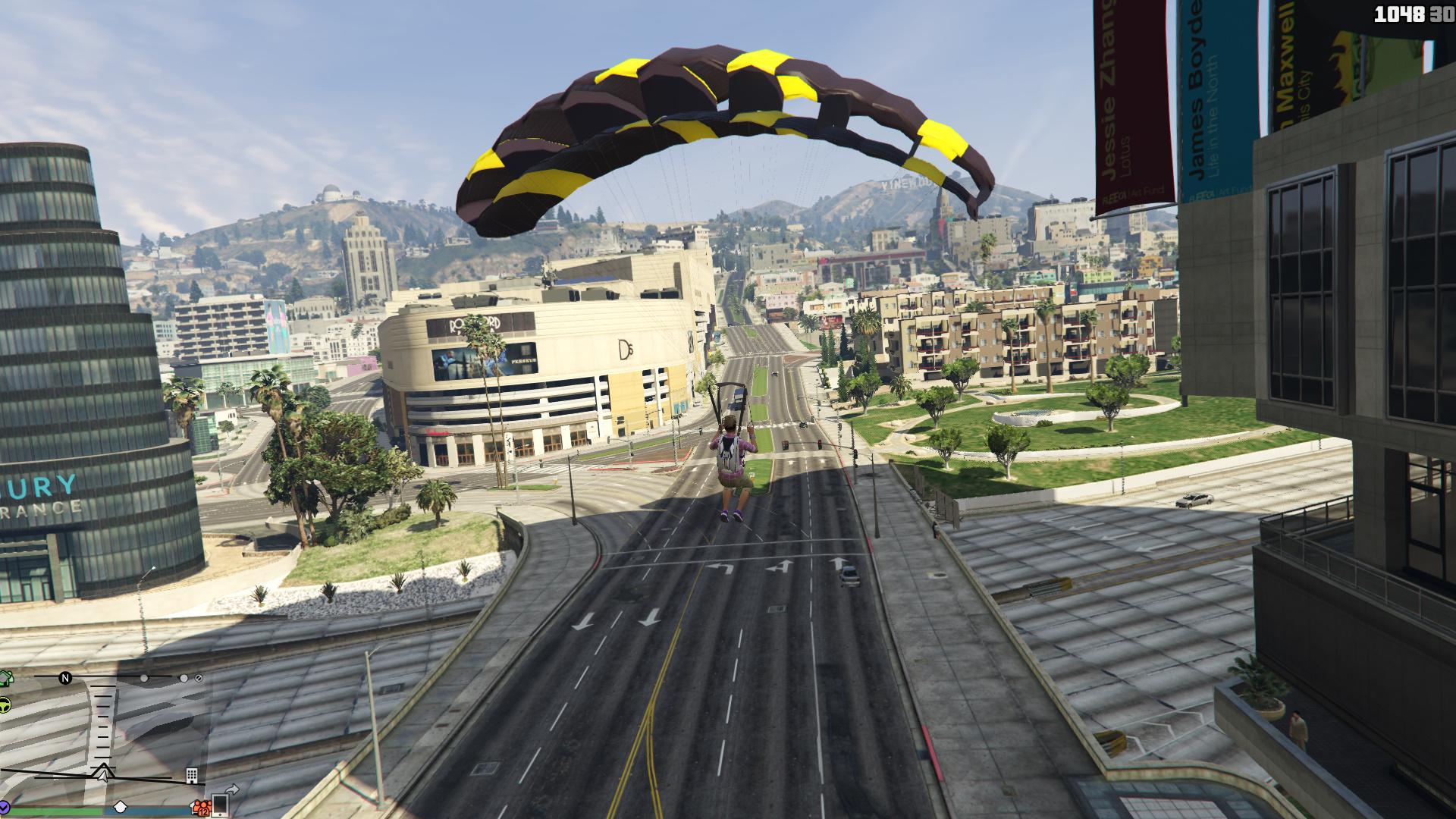 GTA5 2017-05-23 16-59-34-644.jpg - Grand Theft Auto 5