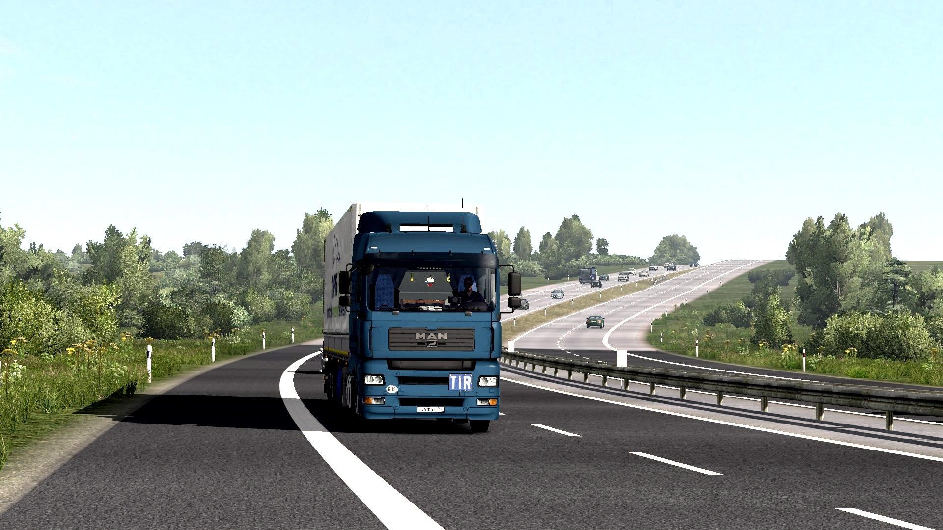 5mbXhh9b8A4.jpg - Euro Truck Simulator 2