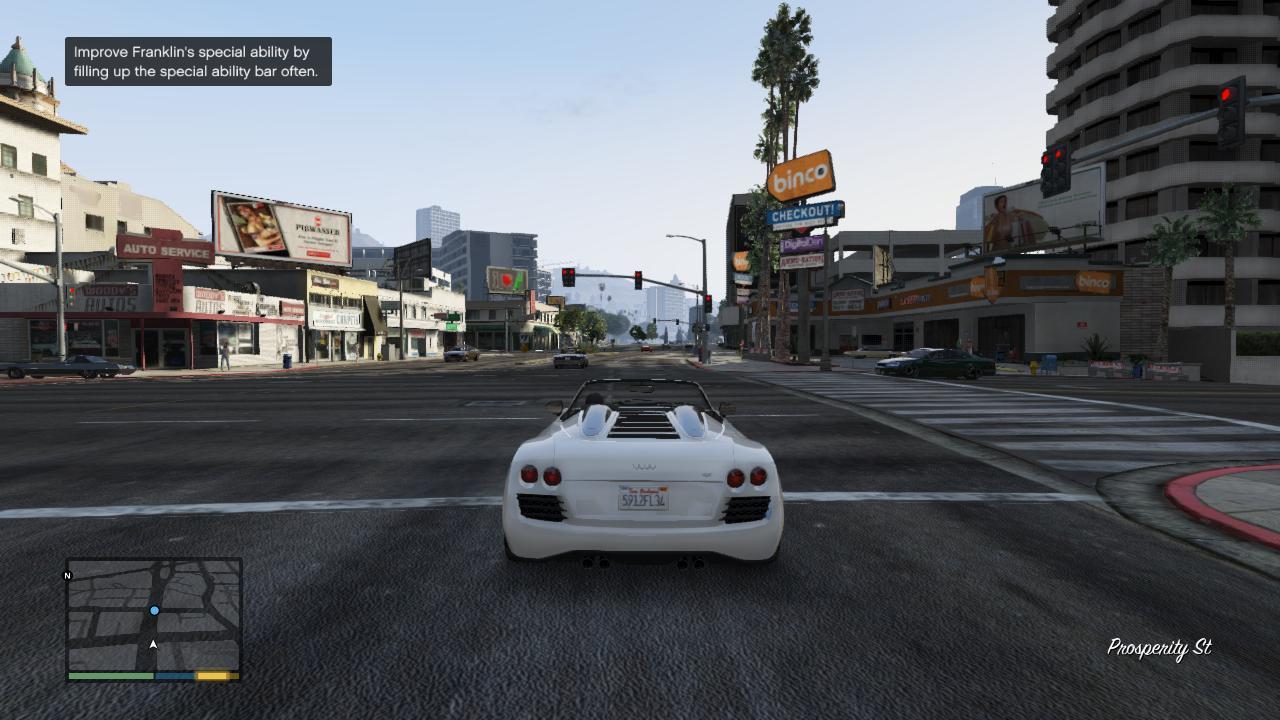 7gta-5-news-1309.jpg - Grand Theft Auto 5