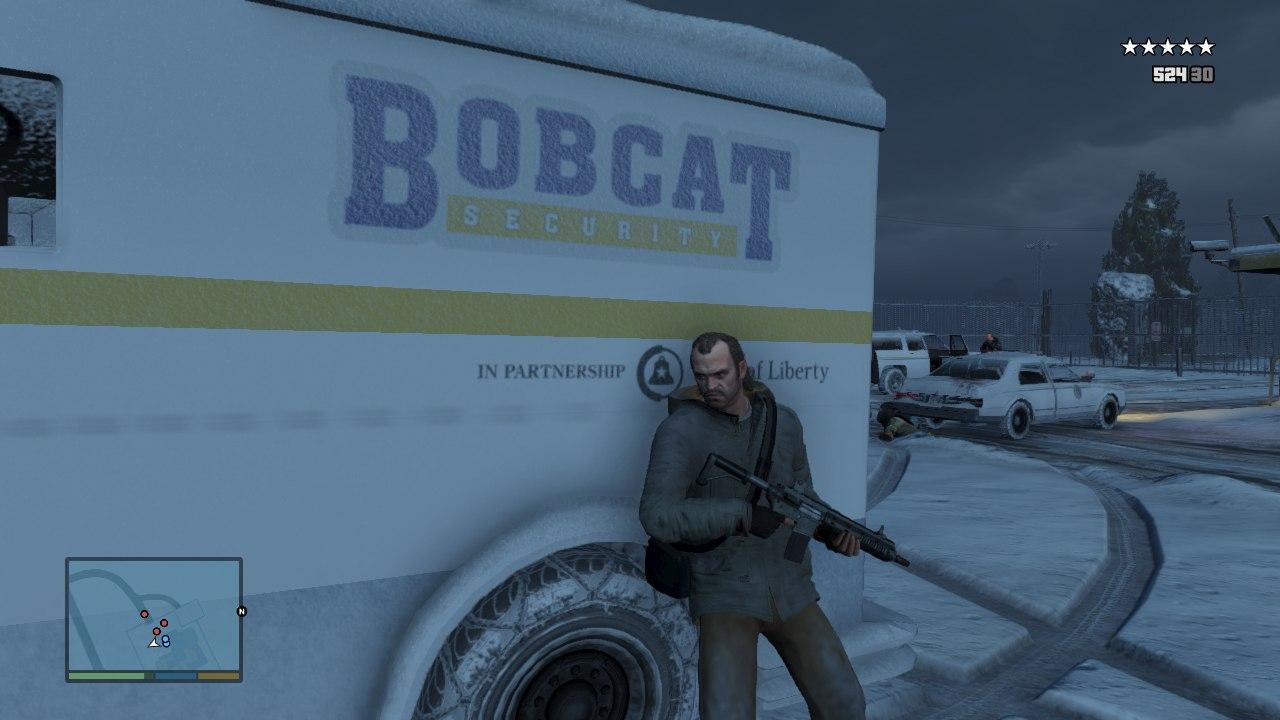42gta-5-news-1309.jpg - Grand Theft Auto 5