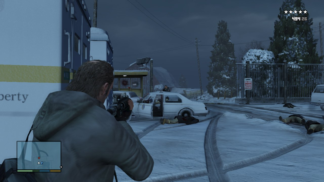 52gta-5-news-1309.jpg - Grand Theft Auto 5