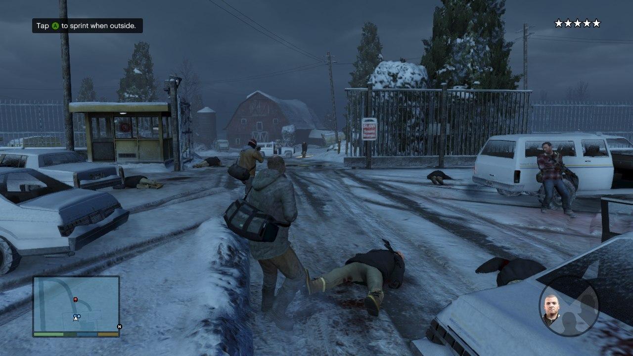 62gta-5-news-1309.jpg - Grand Theft Auto 5