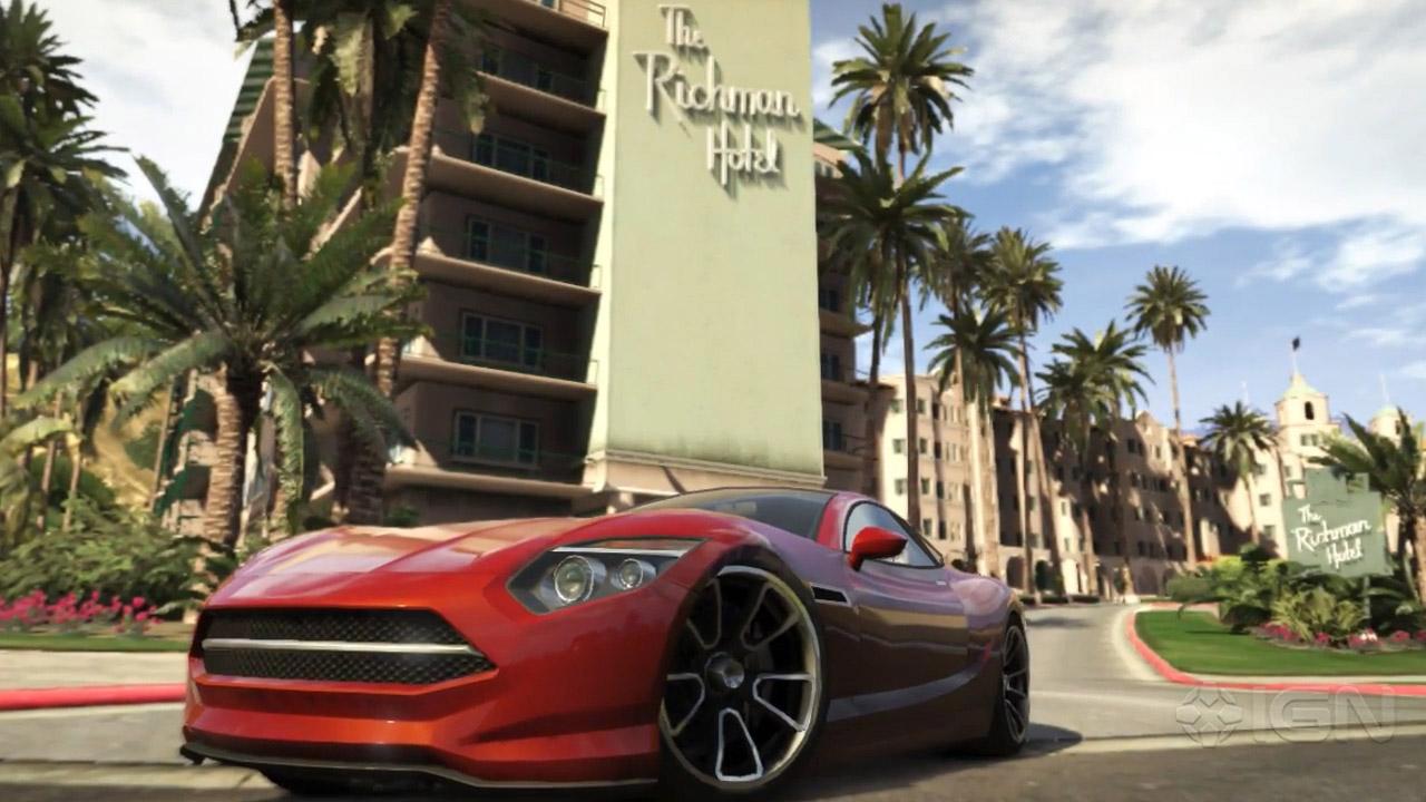 78.jpg - Grand Theft Auto 5