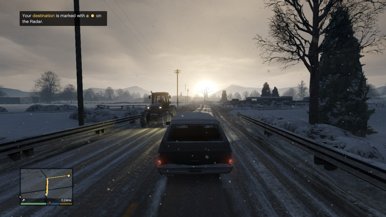 52750_0v4YHtXjzu_5cdu4p_5v7e.jpg - Grand Theft Auto 5